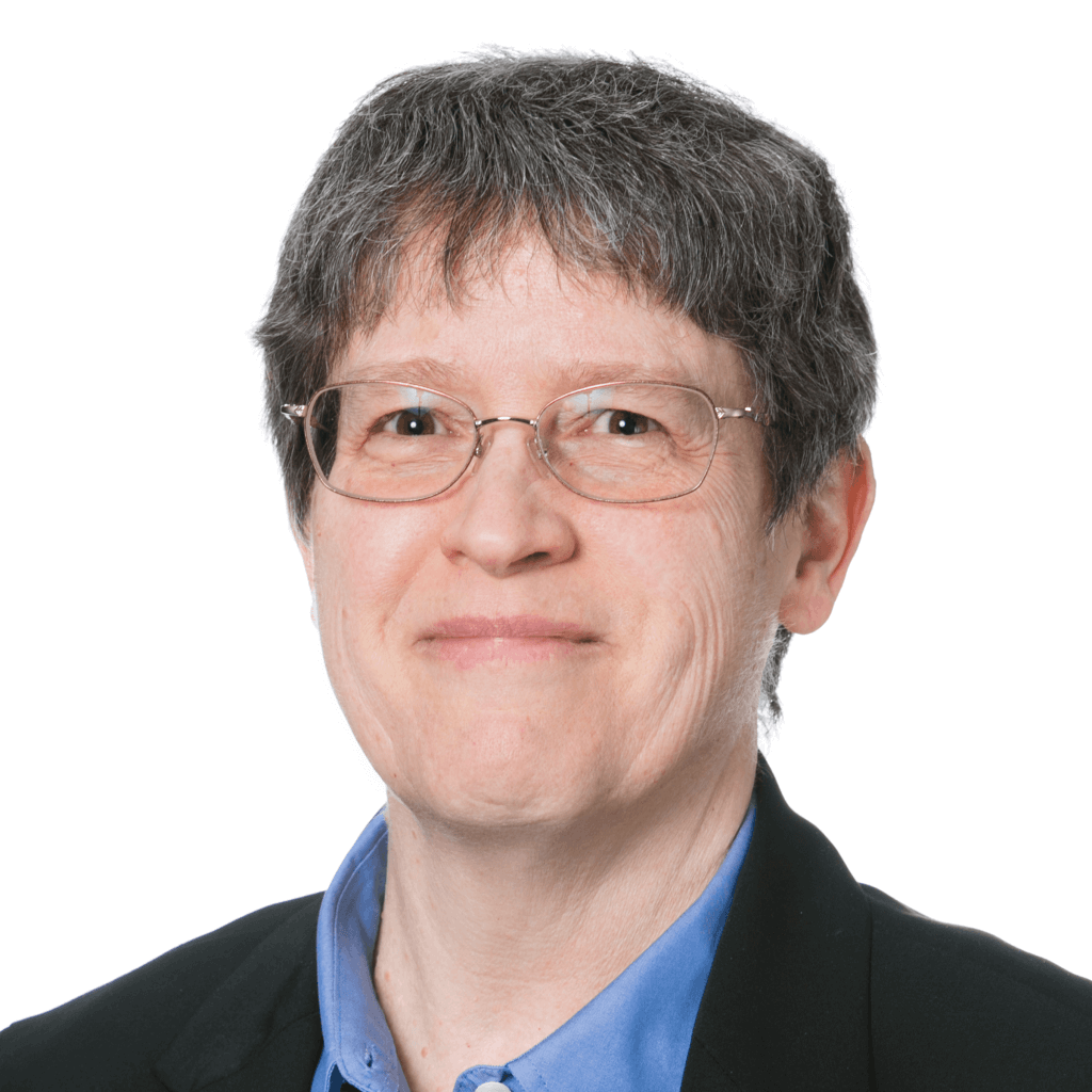 Diane K. Murley