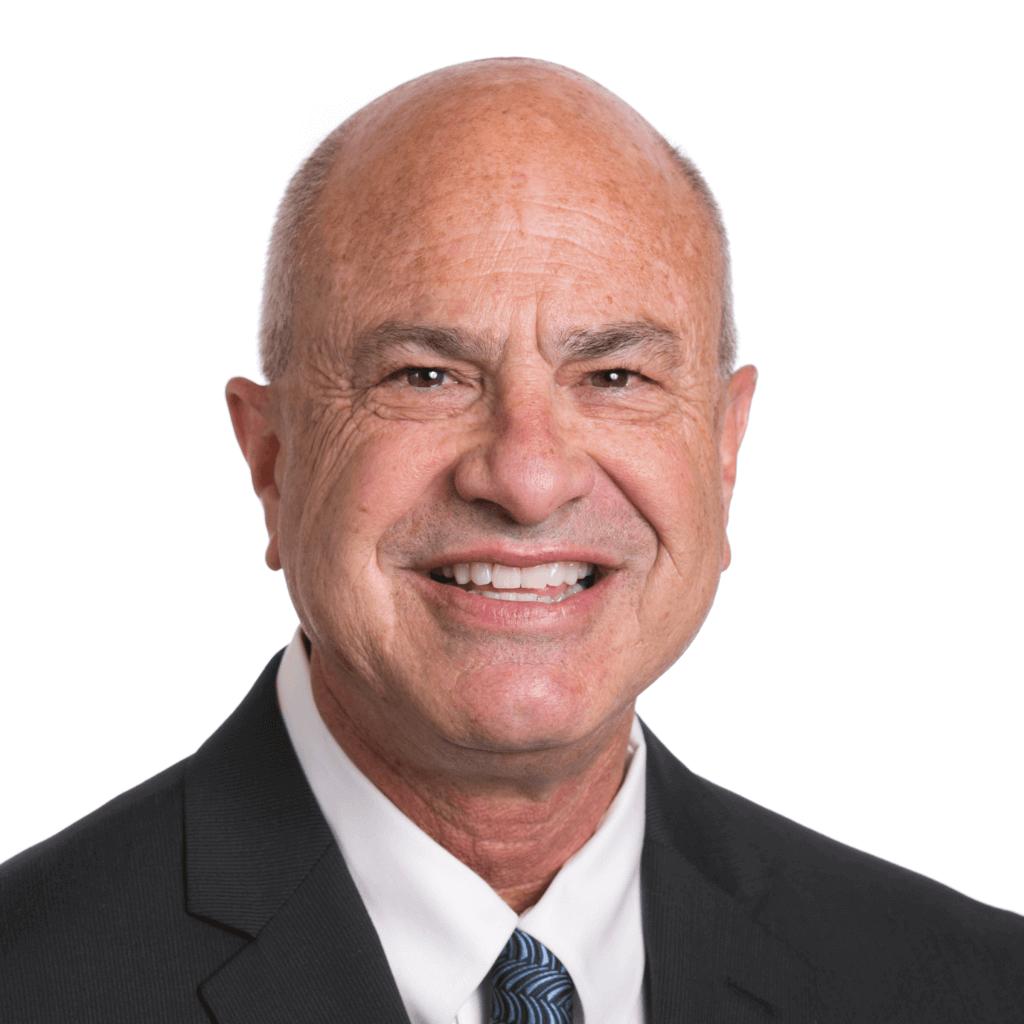 Paul D. Feld